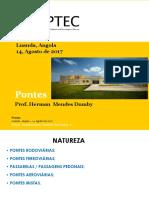 4_Aula_Pontes