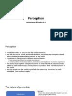 2_Perception_NYU_2017 Fall.pdf