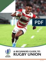 Beginners_Guide_2019_EN