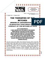 Therapies-Of-The-Witches06032020
