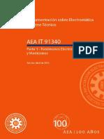 AEA_91340-1_home.pdf