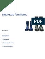 transparencias_emp_familiares (1).ppt