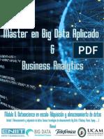 Manual m6_u1_Tecnologías_Almacenamiento_Big_Data - v2 -