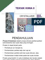 Crystallization.pptx