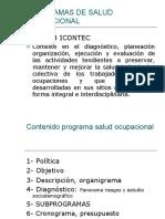 12945741-GTC-34-Programas-de-Salud-Ocupacional