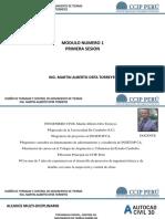 01 PRESENTACION #1.pdf