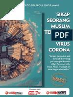 SIKAP SEORANG MUSLIM TERHADAP WABAH VIRUS CORONA-RODJATV (1).pdf