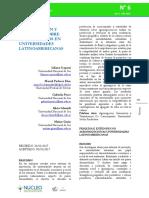 17122-Texto del artículo-52690-1-10-20171214 (1).pdf
