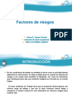 FACTORES DE RIESGOS.ppt