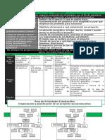 Formato de diseño de proyecto socio-educativo para la promoción de la cultura -1.docx