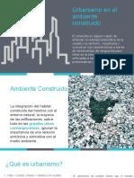 Urbanismo en el ambiente construido.pdf