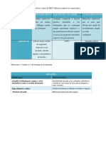 MEC.pdf