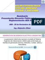 AEA_Curso- Energia-Fotovoltaica