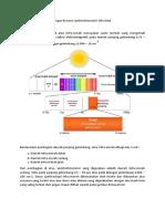Tugas Resume Spektrofotometer IR.docx