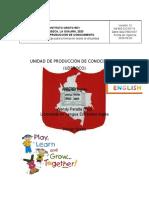 2do_periodo_1st_grade_udproco2020 (2)