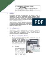 TOP_02.pdf