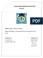 405068012-Legislative-Drafting-docx.docx