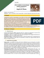 Fiche_technico-economique_Poules_pondeuses_CRAZider_V1_Avril2017
