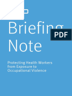 Briefing Note- Occupational Violence(2).pdf