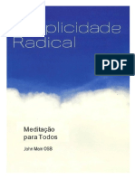 simplicidade radical5 201703 bpp