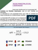 Cap 3 Prop FIS del petroleo y sus derivados RDP1Q8