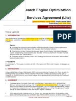 Business Procedure Template_3