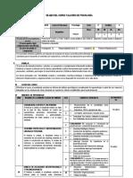 PSI_TALLERES_PSI_2020-1.pdf