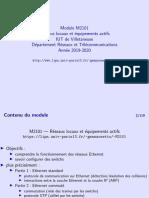 Cours intérssant.pdf