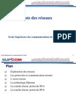 cours-fondements-réseaux.pdf