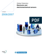 Global Detection - Electronic and Electromechanical Sensors Catalogue 2006.10.pdf
