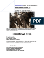 Military Resistance 8L11 Christmas Tree[1]