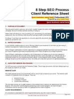 Business Procedure Template_5