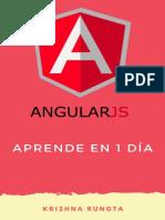 Aprende Angular JS en 1 día 2016.pdf
