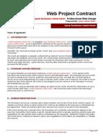 Business Procedure Template_6