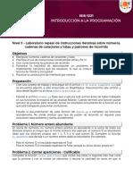 N3-L3.pdf