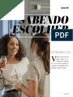 Aula6_Sabendo_escolher