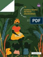 Cuentos y arrullos del folclor afrocolombiano.pdf