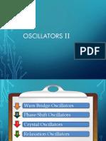 LEC9 - Oscillator 2.pdf