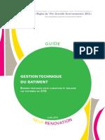 guide-rage-gestion-technique-batiment-bonnes-pratiques-2014-06_0.pdf