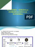 SEMANA 01- ECONOMIA UNMSM.pptx
