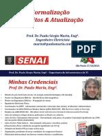 Cabeamento Estruturado Senai - apresentação Paulo Marin.pdf
