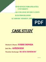 CASE STUDY FINAL.pdf