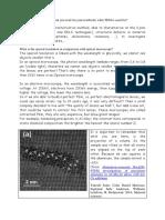TD MET 2020_ang_ full correction