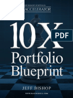 Jeff_Bishop-10x_portfolio_blueprint.pdf