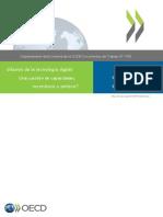 7c542c16-en-páginas-1-16.en.es.pdf