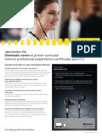 ES_Jabra Evolve 75e Datasheet.pdf