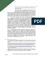 7c542c16-en-páginas-17-32.pdf