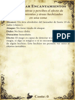 08HechizosDeMago.pdf