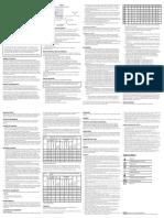 Fungitell Insert PT.pdf