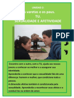 1. Unidade 2. As varetas e os paus. Intro